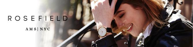 banniere-montre rosefield femme-lombartbijoux.com