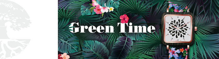 greentime-banner-collection
