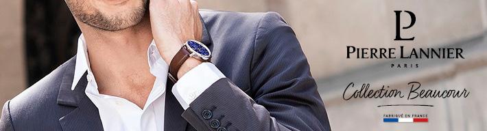 banniere-web-pierre-lannier-montre-homme