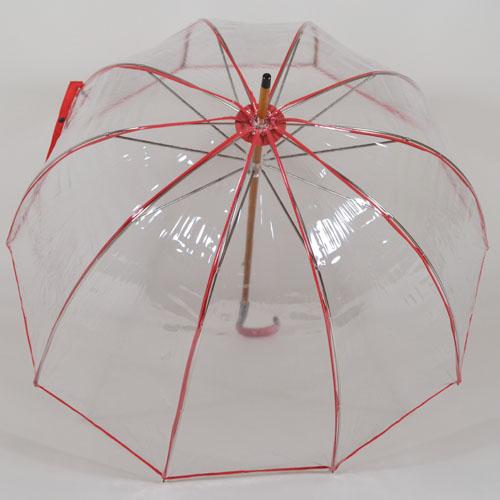 parapluietransparentlinvisiblerouge4 copy