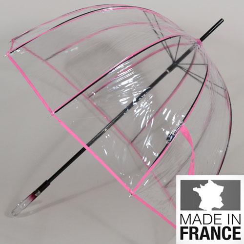parapluietransparentlinvisiblerose1 copy