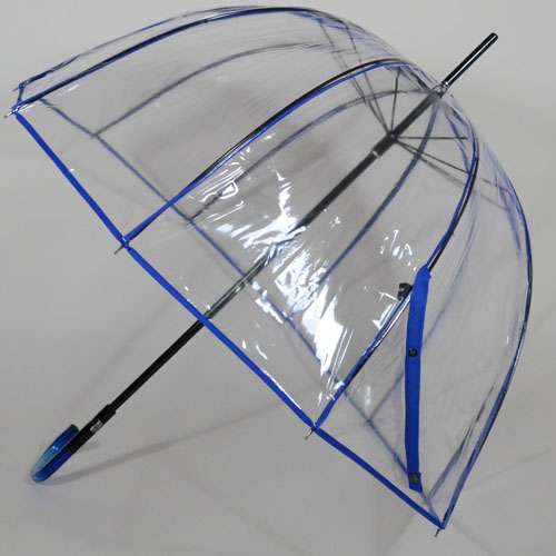 parapluietransparentlinvisiblebleu2 copy