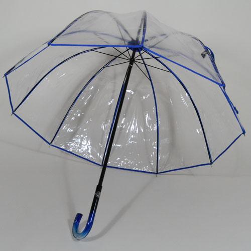 parapluietransparentlinvisiblebleu4 copy