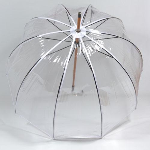parapluietransparentlinvisibleblanc4 copy