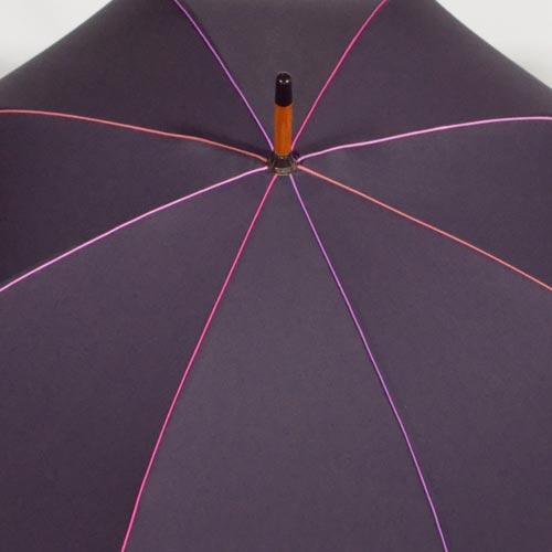 parapluieeternelviolet5