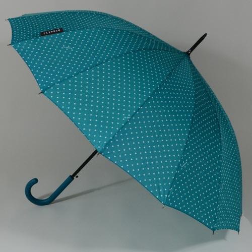 parapluieetoilebleu1