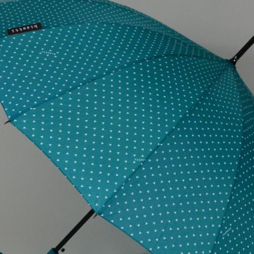 parapluieetoilebleu5