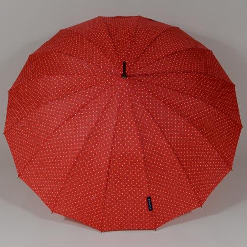 parapluieetoilerouge2