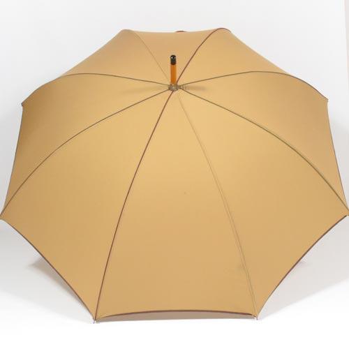 parapluieeternelsable3