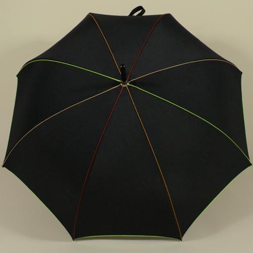 parapluieeternelnoir2