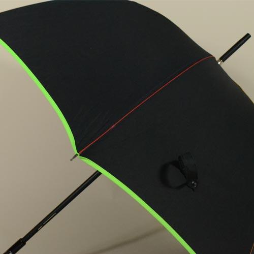 parapluieeternelnoir5