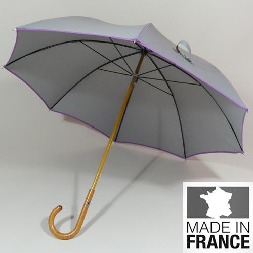 parapluieeternelgris1