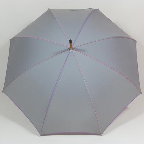 parapluieeternelgris4