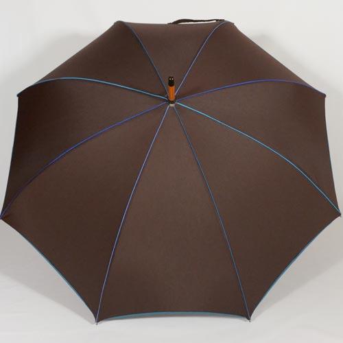 parapluieeternechoco2