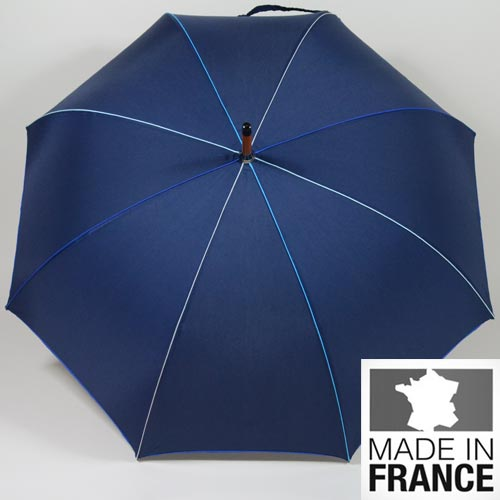 parapluieeternelbleu1