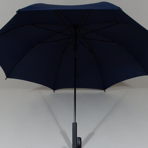 parapluieespritmarine5