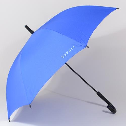 parapluieespritbleu3