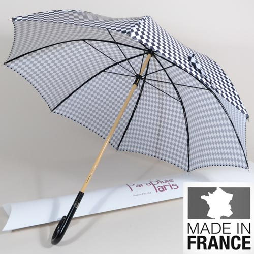 parapluiearlequin1