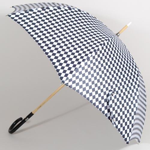 parapluiearlequin2
