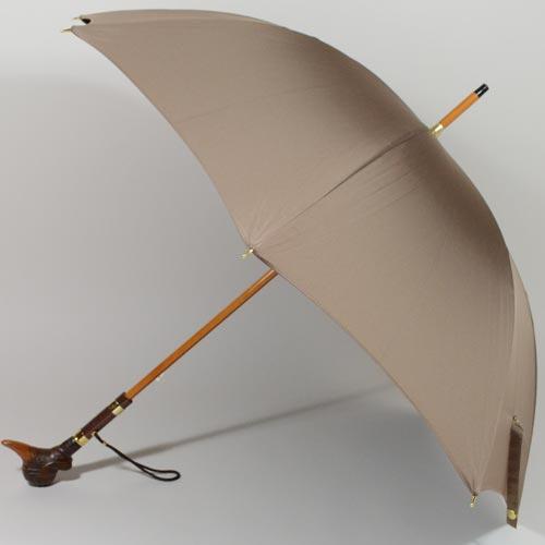parapluieaviateur3