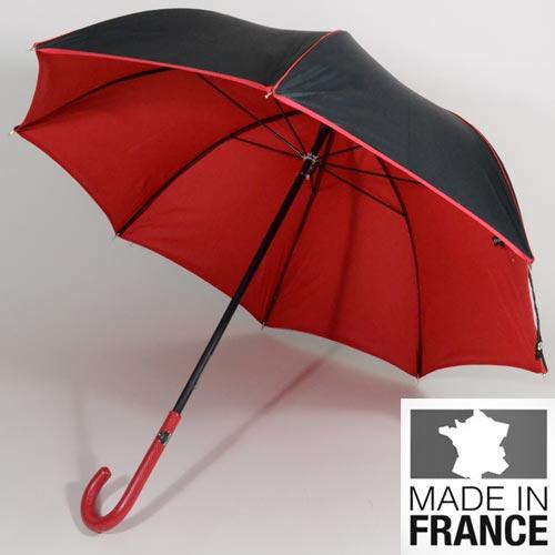 Parapluie très chic Le Rouge et Noir