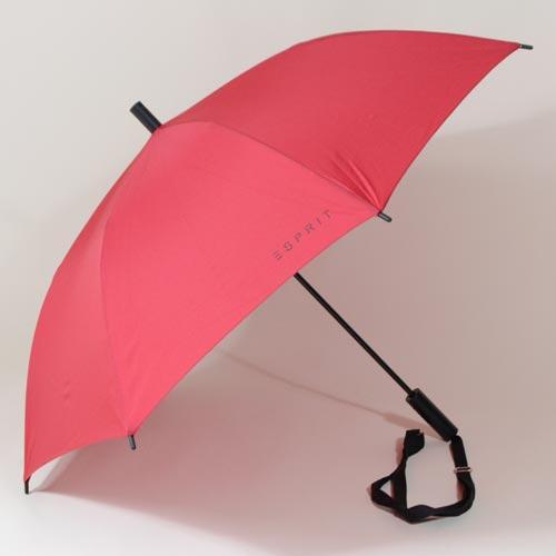 Parapluie de randonnée avec bandoulière