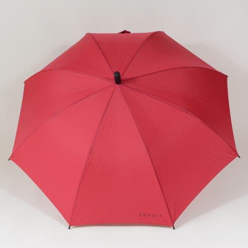 parapluieslingerrouge3