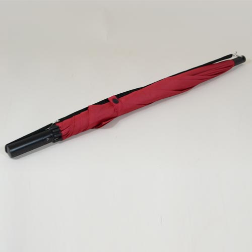 parapluieslingerrouge4