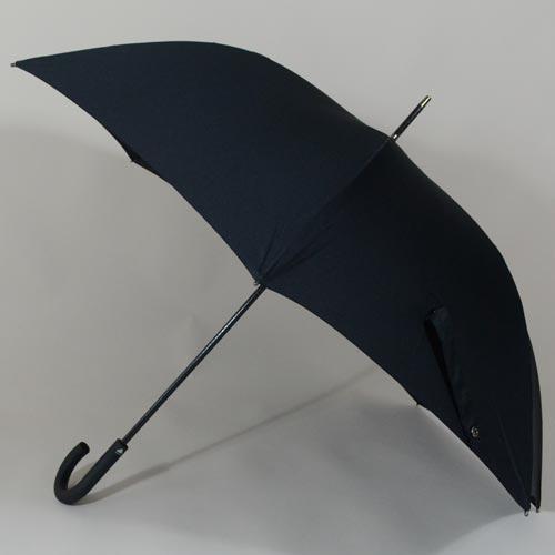 parapluiesportalu2