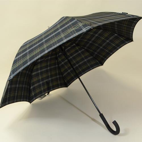 parapluiesportalucheck2