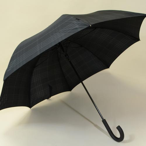 parapluiesportalukaro3