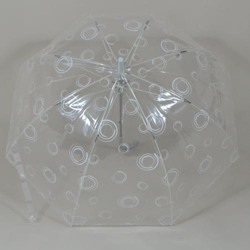 parapluietranspacircle4