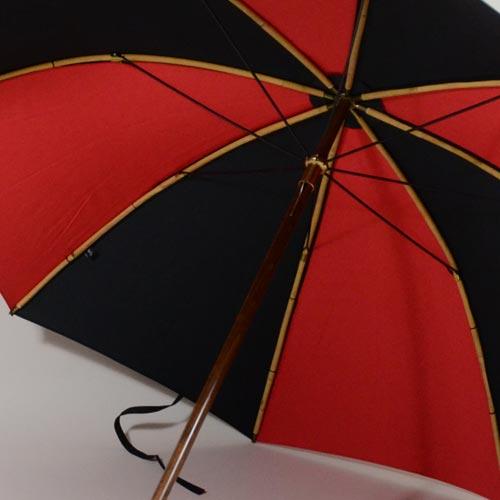 parapluieveribergernr5
