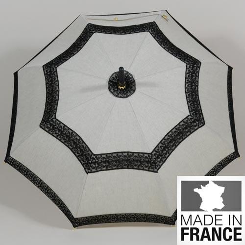 Ombrelle La Comtesse noire