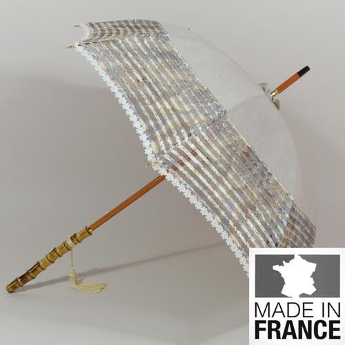 Ombrelle anti UV La Princesse