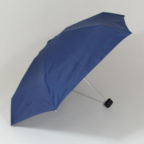 parapluiesbrellableu3