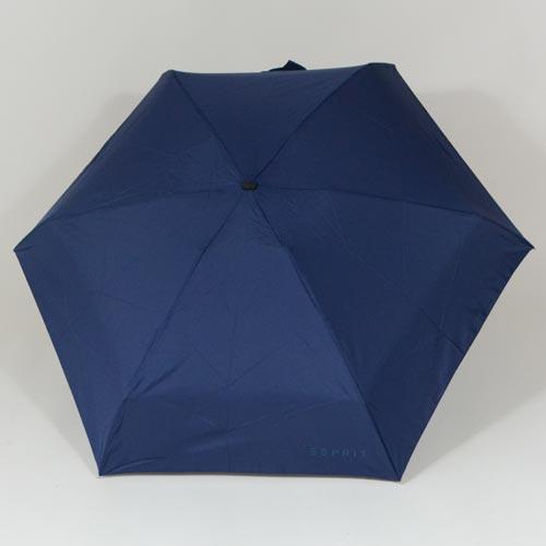 parapluiesbrellableu4