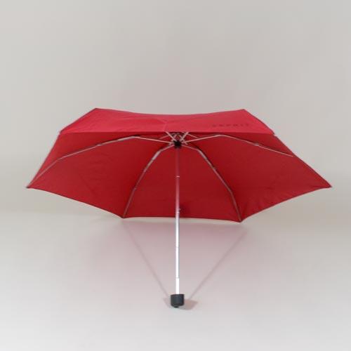 parapluiesbrellarouge2