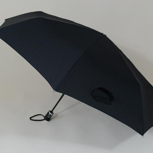 parapluiebaltimore3