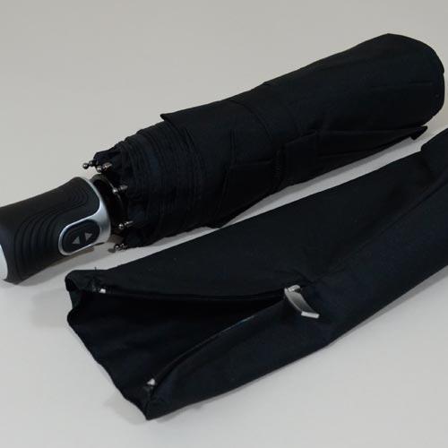 parapluiebaltimore5