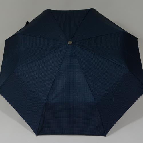 parapluiebaltibluestar2