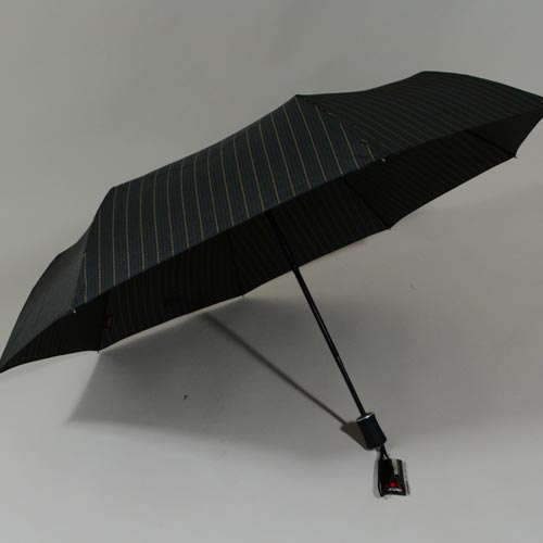 parapluiebaltibrownstar1