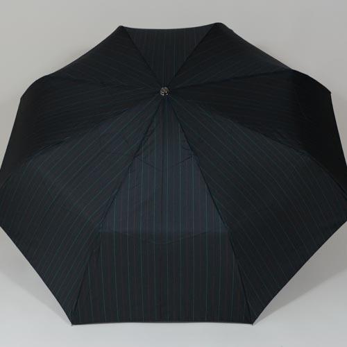 parapluiebostonbrown4