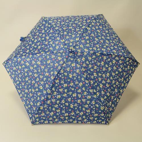 parapluieboutonor3