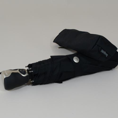 parapluiegranturismo4