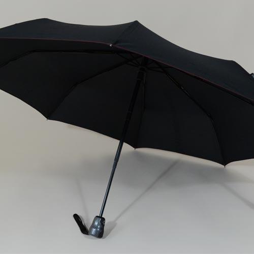 parapluiegranturismocarbon2