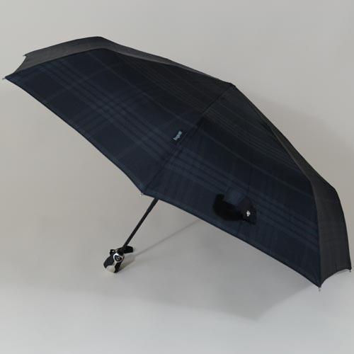 parapluiegranturismokaro3