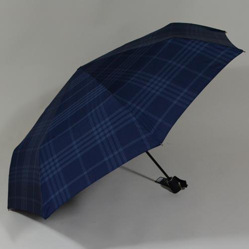 parapluiegranturismonavy2