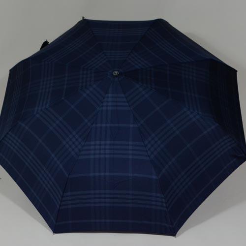 parapluiegranturismonavy1