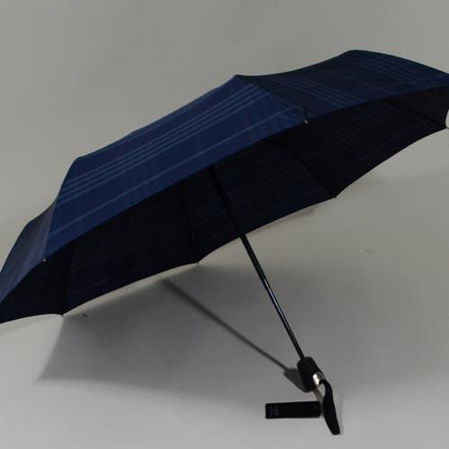 parapluiegranturismonavy4